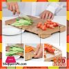 Tescoma Cutting Board 40x26 -379890