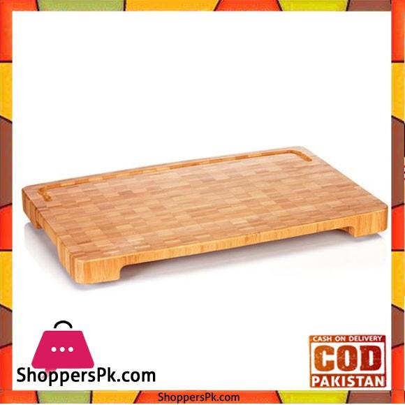 Tescoma Cutting board 50x33 cm -379892
