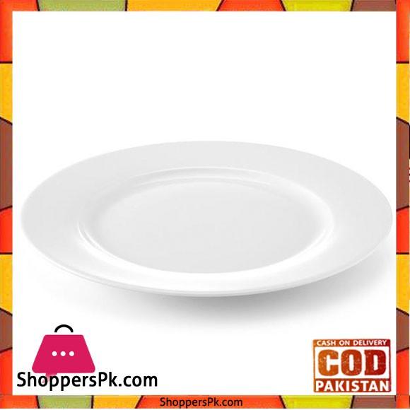 Tescoma Dinner Plate 27 CM 1 Pcs -385322