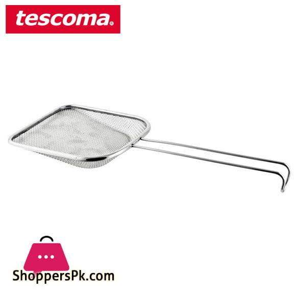 Tescoma Grandchef Tools Colander Scoop - #428430