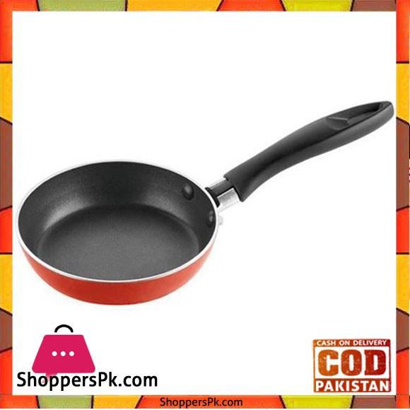 Tescoma Mini Frying Pan -594012