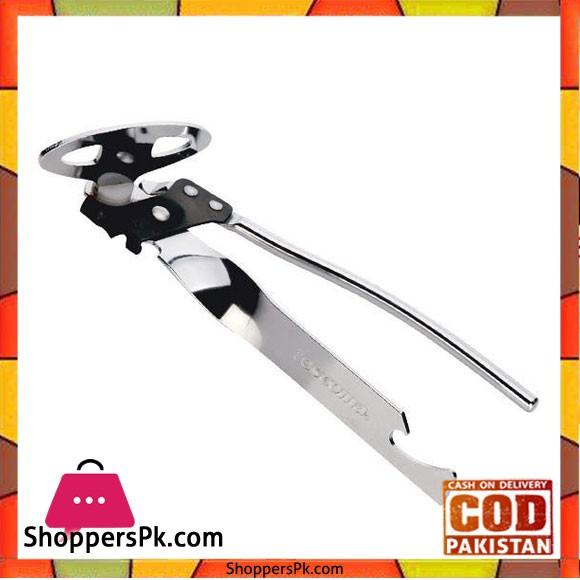 Tescoma PRESTO Metal Can Opner - #420256