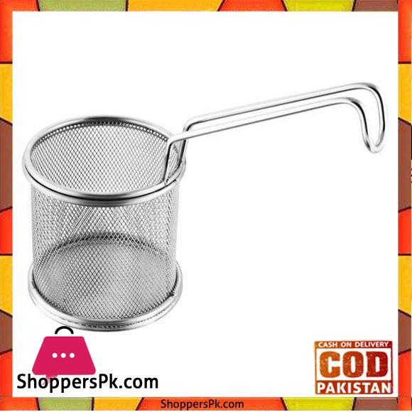 Tescoma Serving Basket -428590