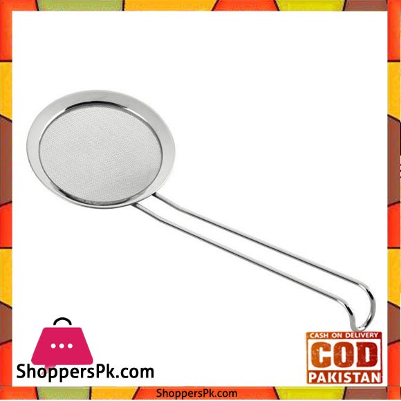Tescoma Grandchef Tools Skimmer 12CM Italy Made - #428420