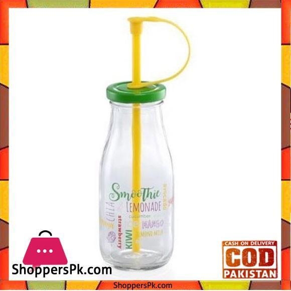 Tescoma Smoothie bottle myDRINK 400 ml 308813