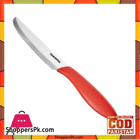 Tescoma Table Knife -863054