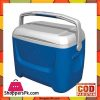 IGloo Cooler Island Breeze 28 Blue 26 Liters #44559 USA Made