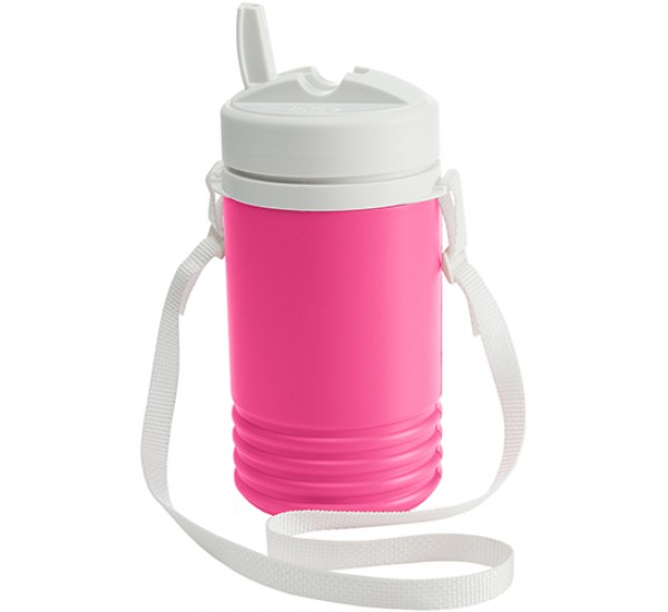 IGloo Legend 1 Quart Beverage Cooler with Carrying Strap #41730