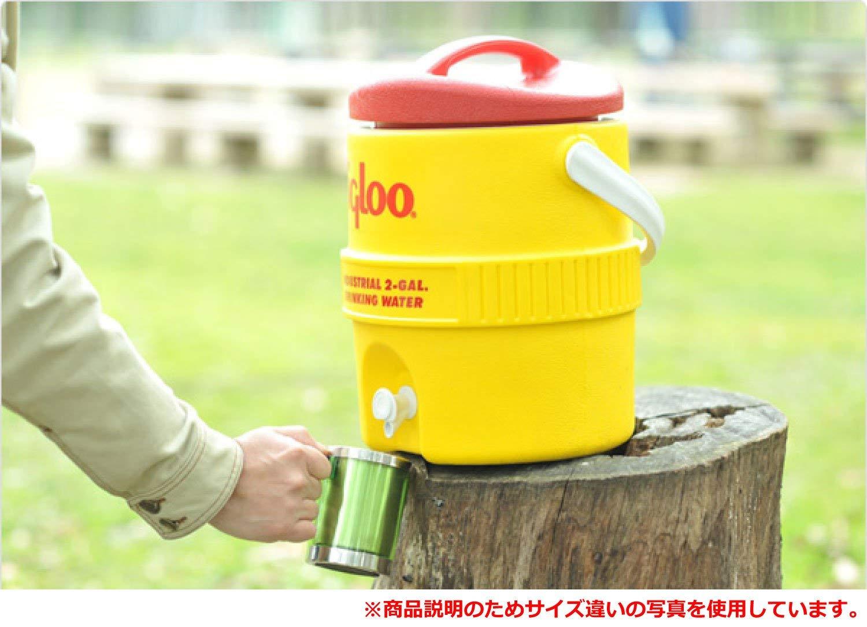 Igloo 400 Series Coolers #00437