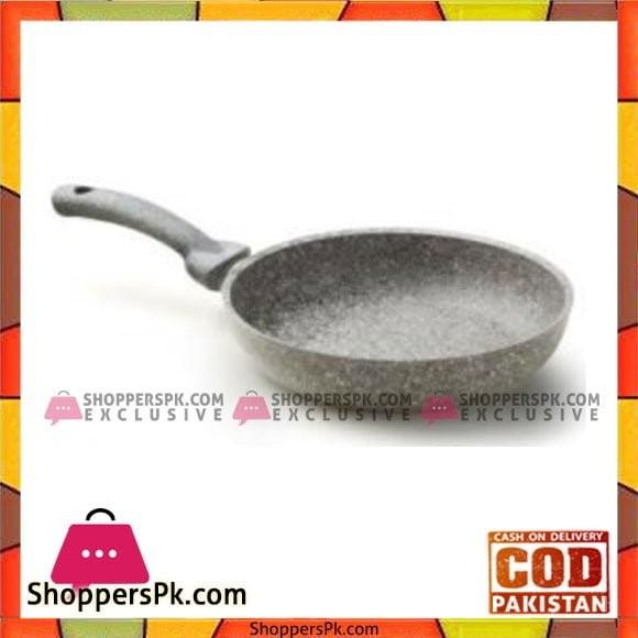 Acadmia Mugnano CoureDiPietra Fry Pan 22cm - CPPDL22
