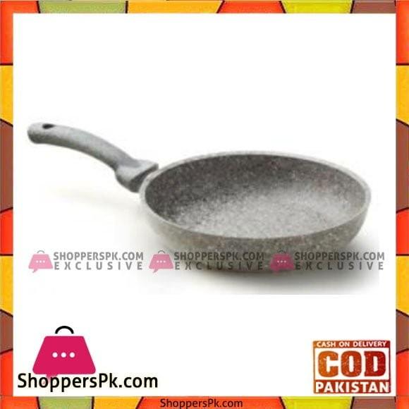 Acadmia Mugnano CoureDiPietra Fry Pan 28cm - CPPDL28