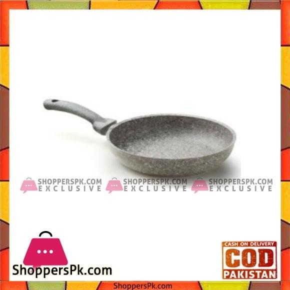 Acadmia Mugnano CourediPietra Fry Pan 20cm - CPPDL20