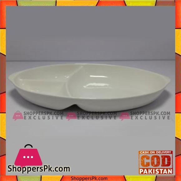 Brilliant 11.25inch Plate - BR0186