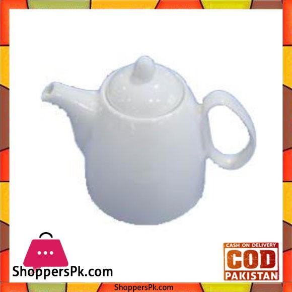 Brilliant Tea Pot - BR0072
