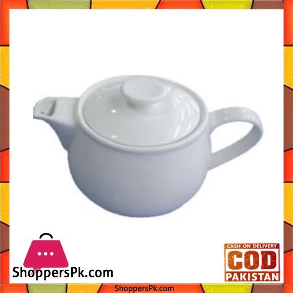 Brilliant Tea Pot - BR0071