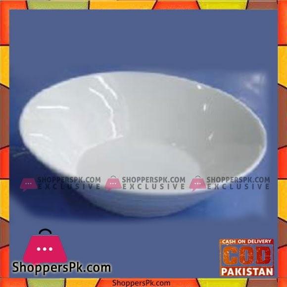 Brilliant 7inch Bowl - BR0172