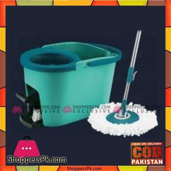 Home Fresh Mop Bucket Pedal - HF0015