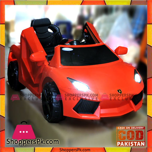 Lamborghini 2018 Price In Pakistan Car Review And Gallery