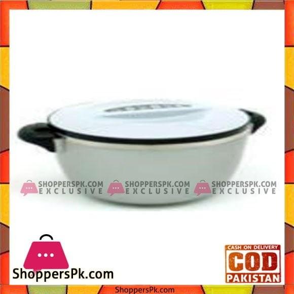 Thailand Hot Pot 1000ML Hot Pot - PB619S