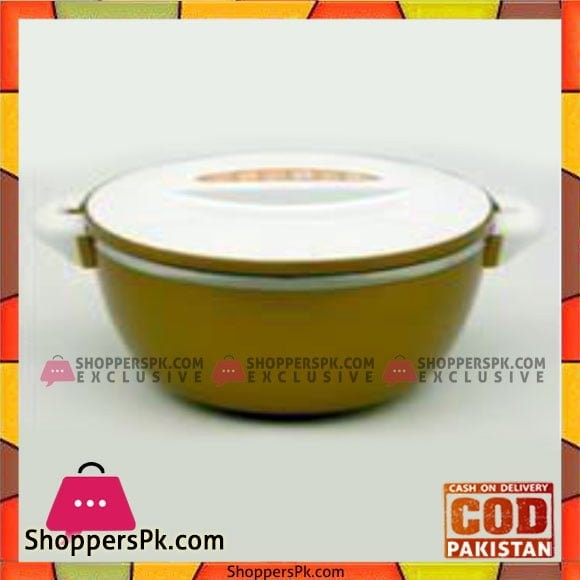Thailand Hot Pot 2000ML Hot Pot - PB620G
