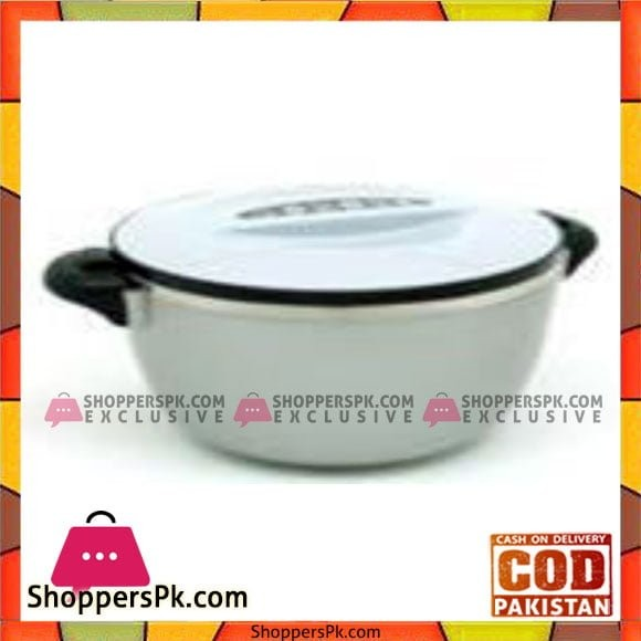 Thailand Hot Pot 2000ML Hot Pot - PB620S