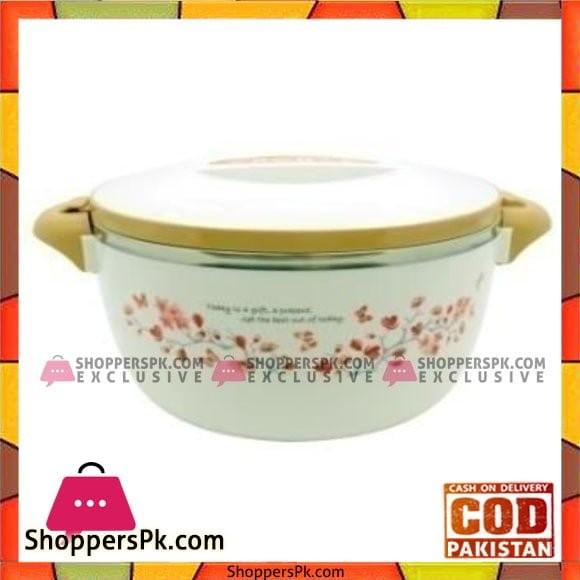 Thailand Hot Pot 6000ML Hot Pot - PB622F
