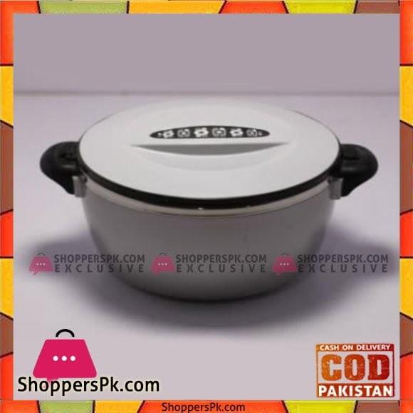 Thailand Hot Pot 6000ML Hot Pot - PB622S