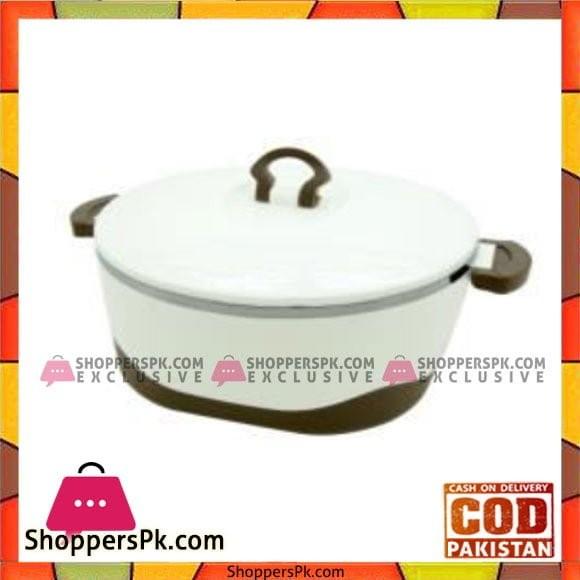 Thailand Hot Pot Beige Versatile Hot Pot - PB632