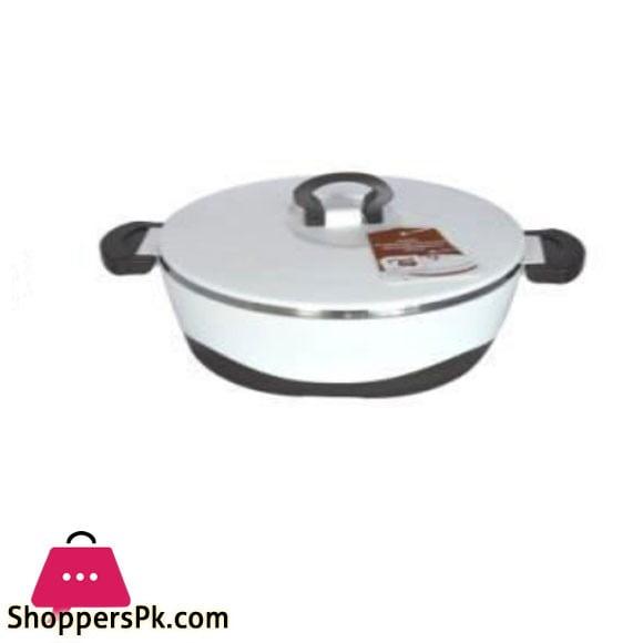 Thailand Hot Pot Brown Versatile Hot Pot - PB632