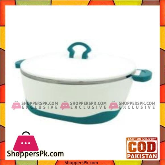 Thailand Hot Pot Green Versatile Hot Pot - PB632