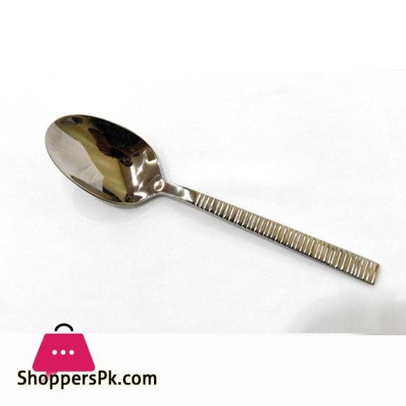 Winsor Dessert Spoon Pack of 6