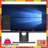 """Dell P2217H 22"""" Monitor"""