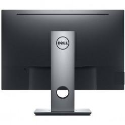 Dell P2418HZ 23.8