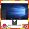 """Dell Professional P2717H 27"""" Screen LED-Lit Monitor"""