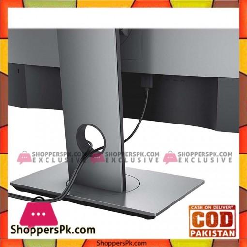 "Dell U2417H 24"" UltraSharp Monitor"