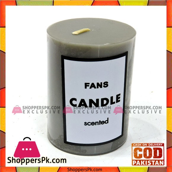 Home Decor High Quality 1 pcs Candle