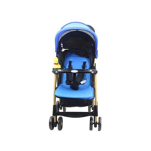 STROLLER BLUE A1-262