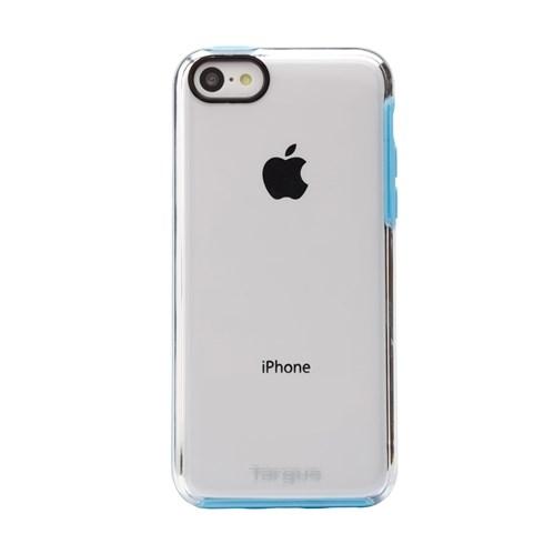 Targus Slim View Case for iPhone5c TFD12201AP