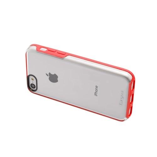 Targus Slim View Case for iPhone5c TFD12202AP