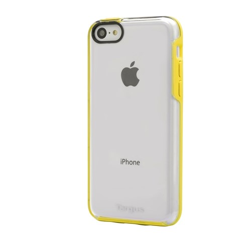Targus Slim View Case for iPhone5c TFD12204AP