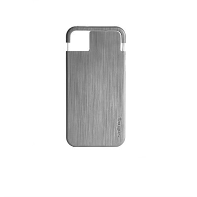 Targus Slider Case for new iPhone® – Anthracite THD01904AP