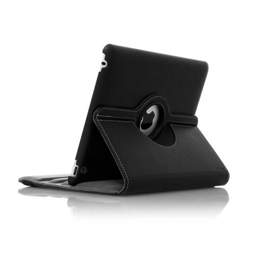 Targus Versavu™ for The new iPad® THZ156AP