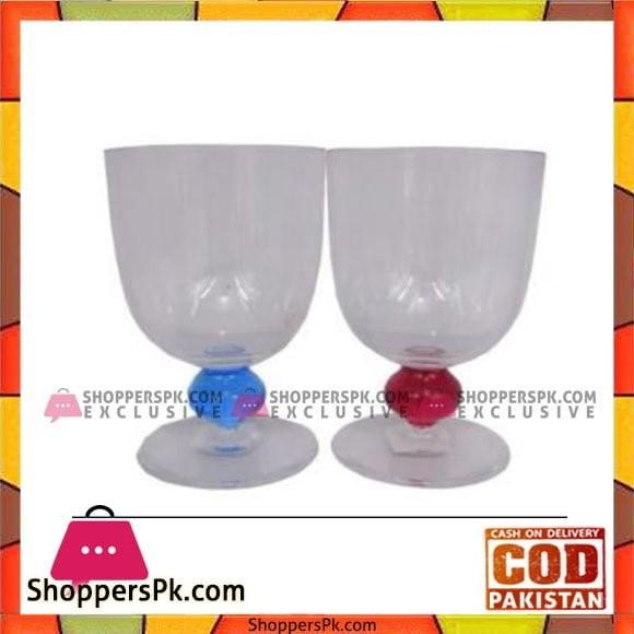 Acrylic Ware Acr Icecream - Acw010 - Made in Taiwan