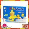Baby Toy Fan Duck Lots Of Fun