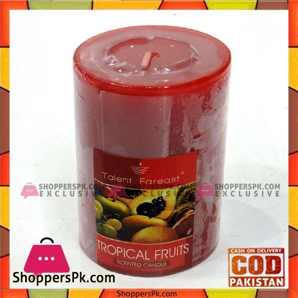 High Quality 1 pcs Fragrance Candle