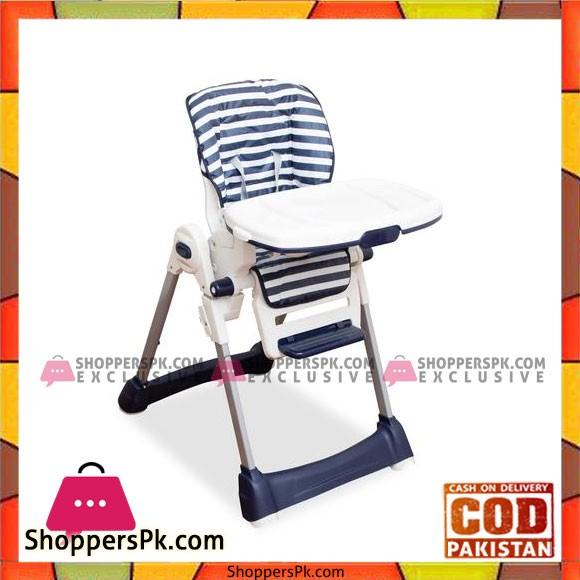 High Quality Adjustable High chair