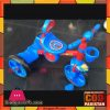 High Quality Super Best Kids Tricycle