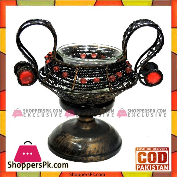 Home Decor High Quality Candle Holder