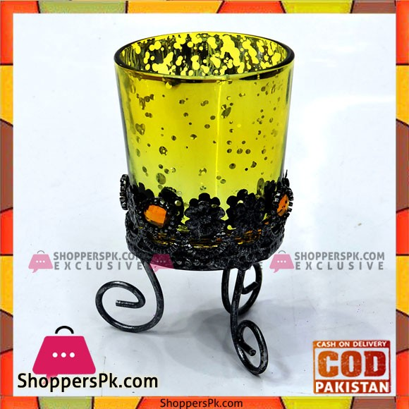 Home Decor High Quality Candle Stand