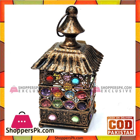 Home Decoration High Quality Candle Stand